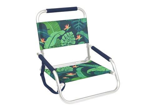 Sunnylife Sunnylife Folding Beach Seat Monteverde