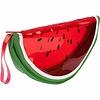 Sunnylife Sunnylife See Thru Clutch Watermelon
