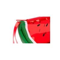 Sunnylife See Thru Clutch Watermelon