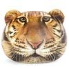 Kikkerland Kikkerland Stress Ball Tiger