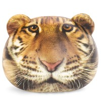 Kikkerland Stress Ball Tiger