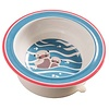 Sugarbooger Sugarbooger Suction Bowl Baby Otter