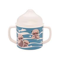 Sugarbooger Tuitbeker Baby Otter