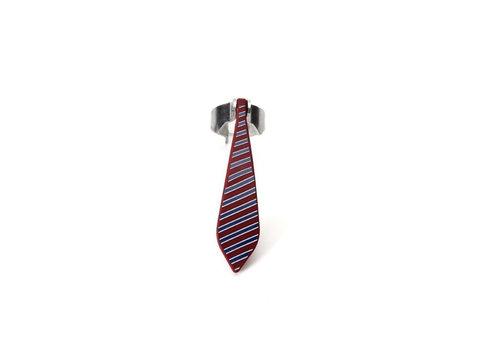 Peleg Design Peleg Design Bottle Tie Corkscrew