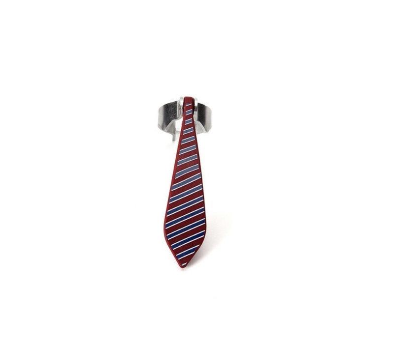 Peleg Design Bottle Tie Corkscrew