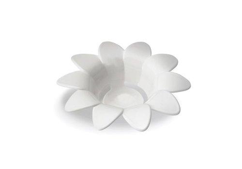 Peleg Design Peleg Design Daisy Egg Separator