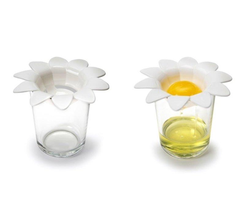 Peleg Design Daisy Eierscheider