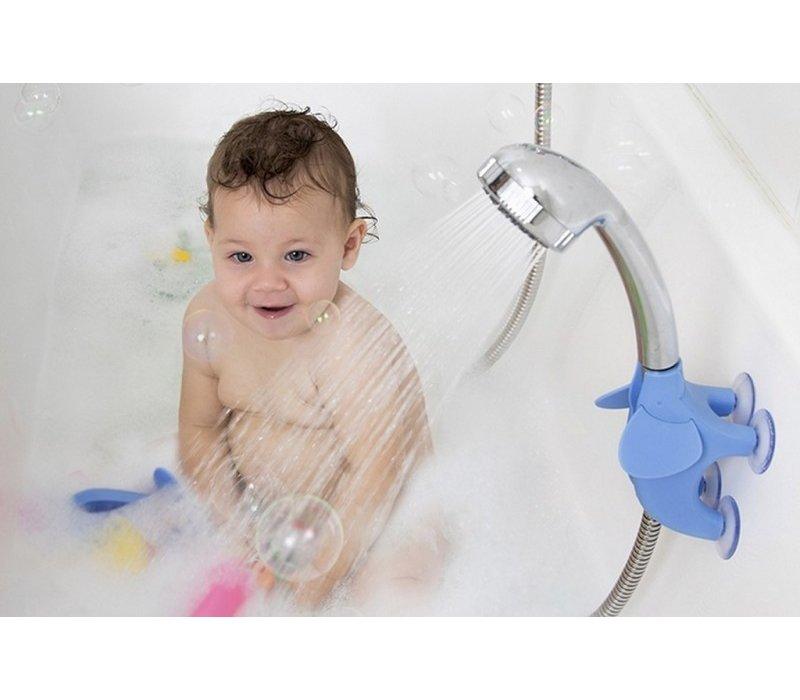 Peleg Design Trunky Dory Shower Head Holder