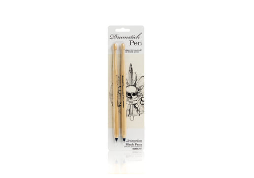 Suck UK Suck UK Drumstick Pen