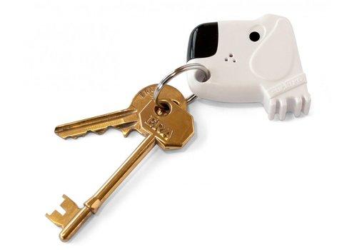 Suck UK Suck UK Sleutelzoeker Fetch My Keys