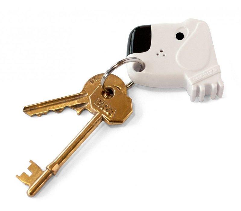 Suck UK Sleutelzoeker Fetch My Keys