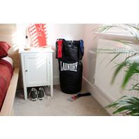 Suck UK Laundry Punch Bag