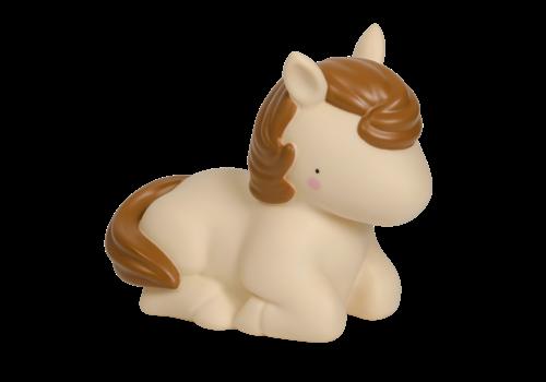 A Little Lovely Company A Little Lovely Company Night Light Horse