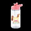 A Little Lovely Company A Little Lovely Company Drink Bottle Horse