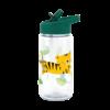 A Little Lovely Company A Little Lovely Company Drink Bottle Jungle Tiger