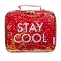 A Little Lovely Company Cool Bag Stay Cool