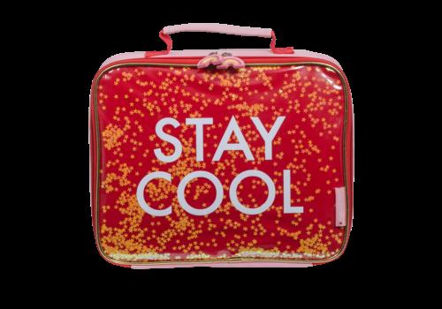 A Little Lovely Company A Little Lovely Company Cool Bag Stay Cool