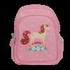 A Little Lovely Company A Little Lovely Company Backpack Horse