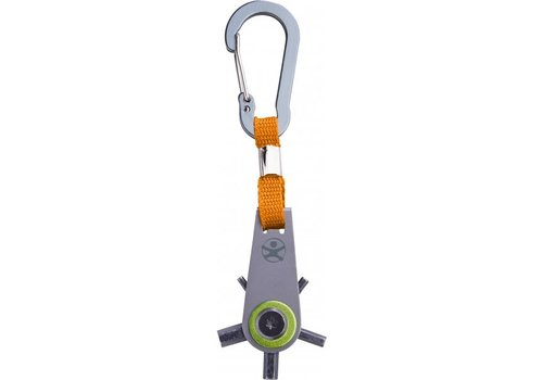Haba Haba Terra Kids Hex Wrench Multitool