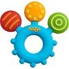 Haba Haba Teething Toy Color Interplay