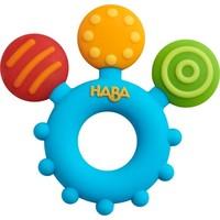 Haba Teething Toy Color Interplay