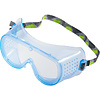 Haba Haba Terra Kids Safety Goggles