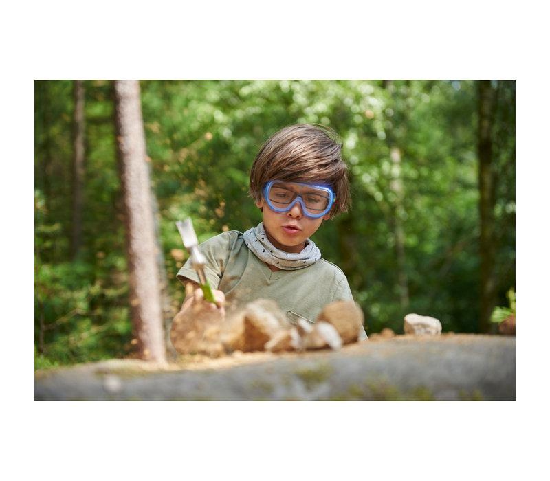 Haba Terra Kids Veiligheidsbril