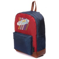 Caramel & Cie Backpack Cool Ride