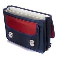 Caramel & Cie Schoolbag Cool Ride Medium