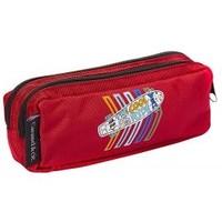Caramel & Cie Pencil Case Cool Ride