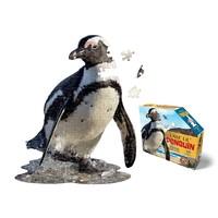 Madd Capp Legpuzzel I Am Lil Penguin