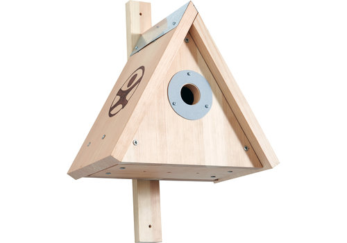 Haba Haba Terra Kids Assembly Kit Nesting Box