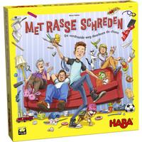 Haba Game - Hugo's Hodgepodge