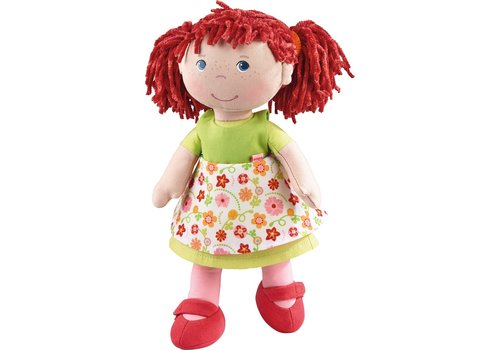 Haba Haba Doll Liese 30 cm