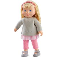 Haba Play Doll Elisa 32 cm