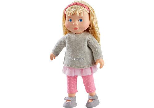 Haba Haba Play Doll Elisa 32 cm