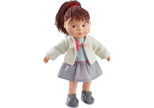 Haba Haba Play Doll Clea 32 cm
