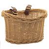 Trybike Trybike Steel Wicker Basket