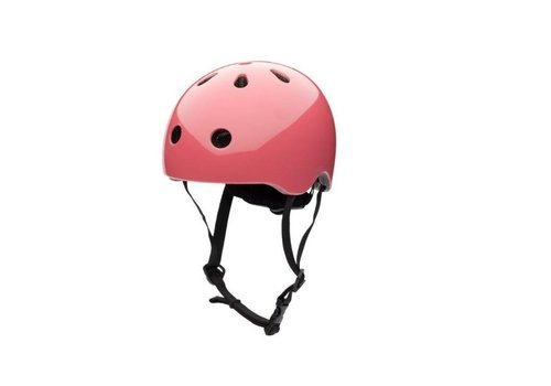 Coconuts Coconuts Helm Roze Small