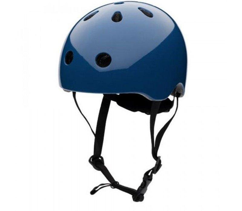 Coconuts Helmet Mandan Blue Small