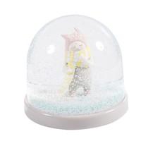 Moulin Roty Sneeuwbol Les Petits Dodos