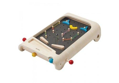 Plan Toys Plan Toys Flipperkast