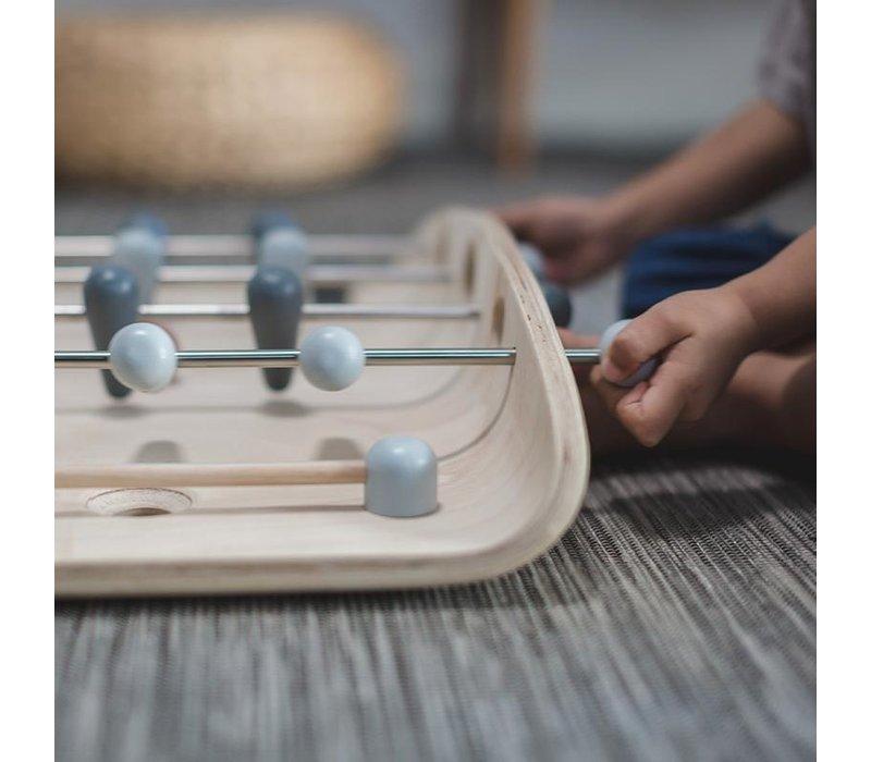 Plan Toys Soccer game