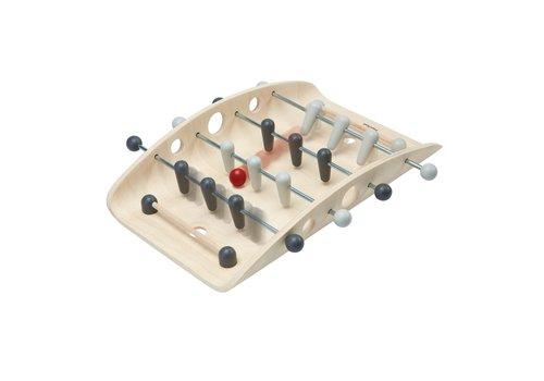 Plan Toys Plan Toys Soccer game