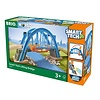 Brio Brio Smart Tech Hefbrug