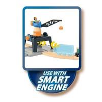 Brio Smart Tech Containerkraan