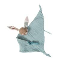 Moulin Roty 'Les Jolis Trop Beaux' Rabbit Cuddly Toy