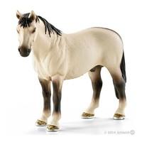 Schleich Wasbox voor Paarden