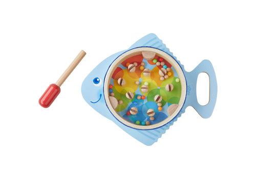 Haba Haba Drumfish