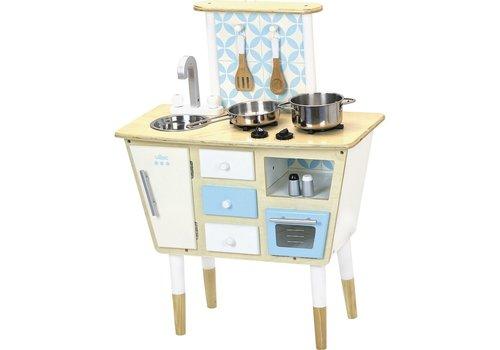 Vilac Vilac Vintage Keuken